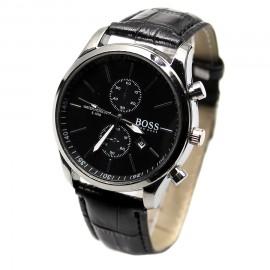 Мужские кварцевые наручные часы BOSS CWC873