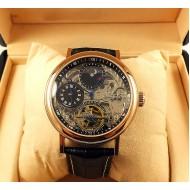 Мужские наручные часы Breguet Tradition CWC523