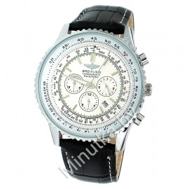 Мужские наручные часы Breitling Navitimer CWC082