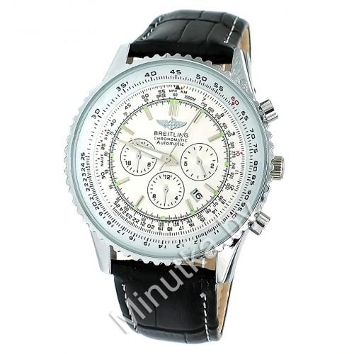 Мужские наручные часы Patek Philippe Grand Complications CWC082