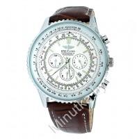 Мужские наручные часы Breitling Navitimer CWC117
