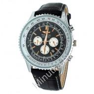 Мужские наручные часы Breitling Navitimer CWC141