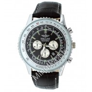 Мужские наручные часы Breitling Navitimer CWC143