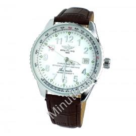 Наручные часы Breitling Navitimer CWC179