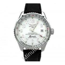 Мужские наручные часы Breitling Navitimer CWC214