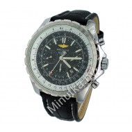 Часы Breitling Bentley Motors CWC247