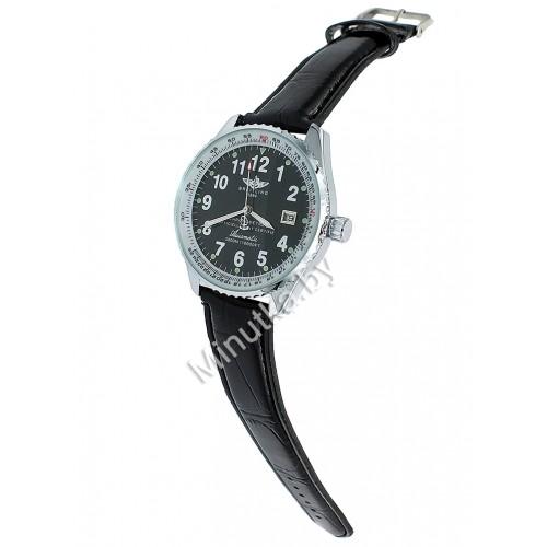 Наручные часы Breitling CWC397