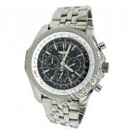 Мужские наручные часы Breitling Bentley Motors CWC530