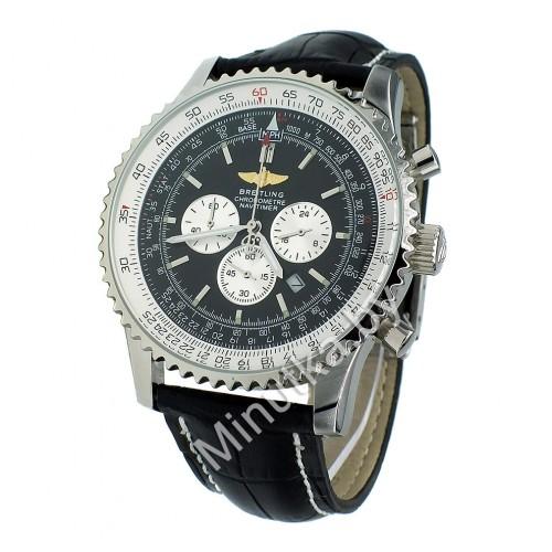 Мужские наручные часы Breitling Navitimer CWC635