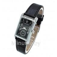 Женские наручные часы Burberry MINI CWC1031