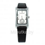 Женские наручные часы Burberry MINI CWC1033