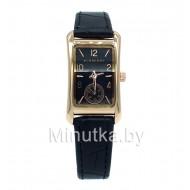 Женские наручные часы Burberry MINI CWC1034