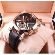 Мужские наручные часы Bvlgari Sotirio CWC092