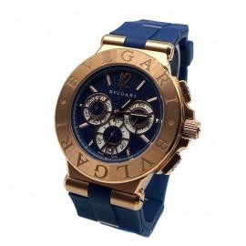 Мужские наручные часы Bvlgari CWC101
