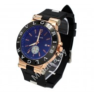 Наручные часы Bvlgari CWC193