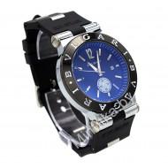 Наручные часы Bvlgari CWC297