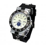 Мужские наручные часы Bvlgari CWC512