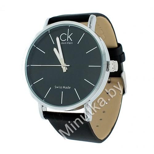 Наручные часы Calvin Klein Postminimal CWC091