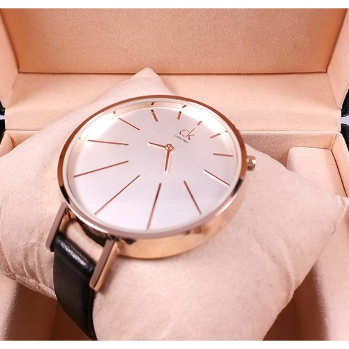 Женские наручные часы Calvin Klein Equal CWC133