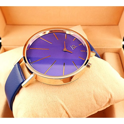 Женские наручные часы Calvin Klein Equal CWC289