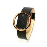 Женские наручные часы Calvin Klein Glam CWC866