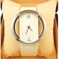 Женские наручные часы Calvin Klein Glam CWC087
