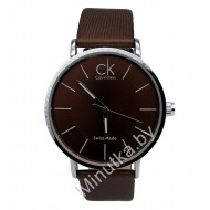 Наручные часы Calvin Klein Postminimal CWC112
