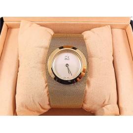 Женские наручные часы Calvin Klein Impulsive CWC444