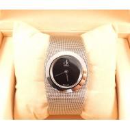 Женские наручные часы Calvin Klein Impulsive CWC445