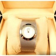 Женские наручные часы Calvin Klein Impulsive CWC726