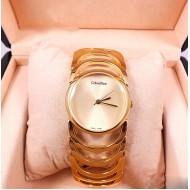 Наручные часы Calvin Klein Body CWC785