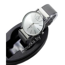Наручные часы Calvin Klein CWC863