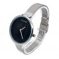 Женские наручные часы Calvin Klein CWC978
