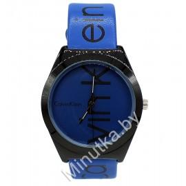 Женские наручные часы Calvin Klein Glow CWC001