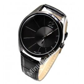 Наручные часы Calvin Klein City CWC025