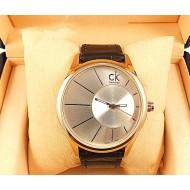 Наручные часы Calvin Klein City CWC226
