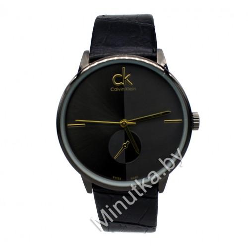 Часы Calvin Klein CWC342
