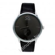 Наручные часы Calvin Klein CWC351