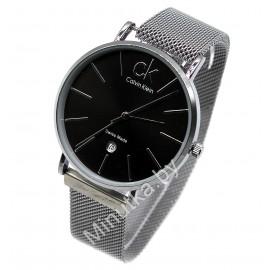 Наручные часы Calvin Klein CWC354