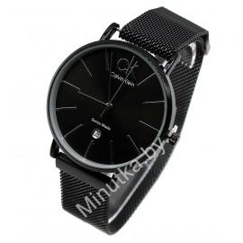 Наручные часы Calvin Klein CWC357