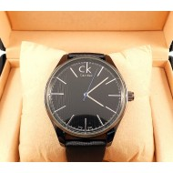 Наручные часы Calvin Klein City CWC431