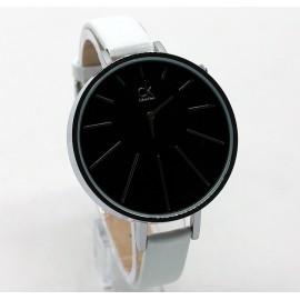 Женские наручные часы Calvin Klein CWC532