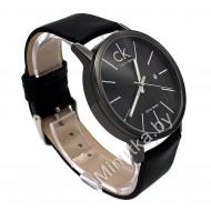 Наручные часы Calvin Klein CWC626