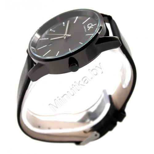 Женские наручные часы Calvin Klein CWC637