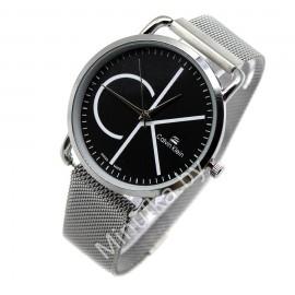 Наручные часы Calvin Klein CWC640