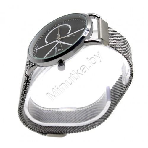 Женские наручные часы Calvin Klein CWC640