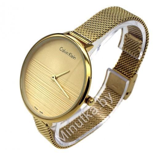 Наручные часы Calvin Klein  CWC731