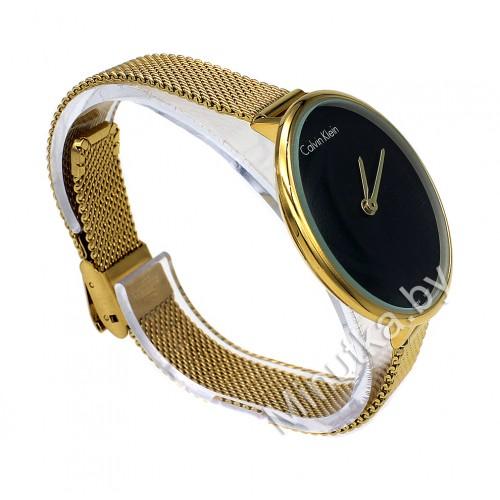 Наручные часы Calvin Klein CWC732