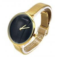 Женские наручные часы Calvin Klein CWC732