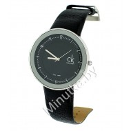 Женские наручные часы Calvin Klein CWC894